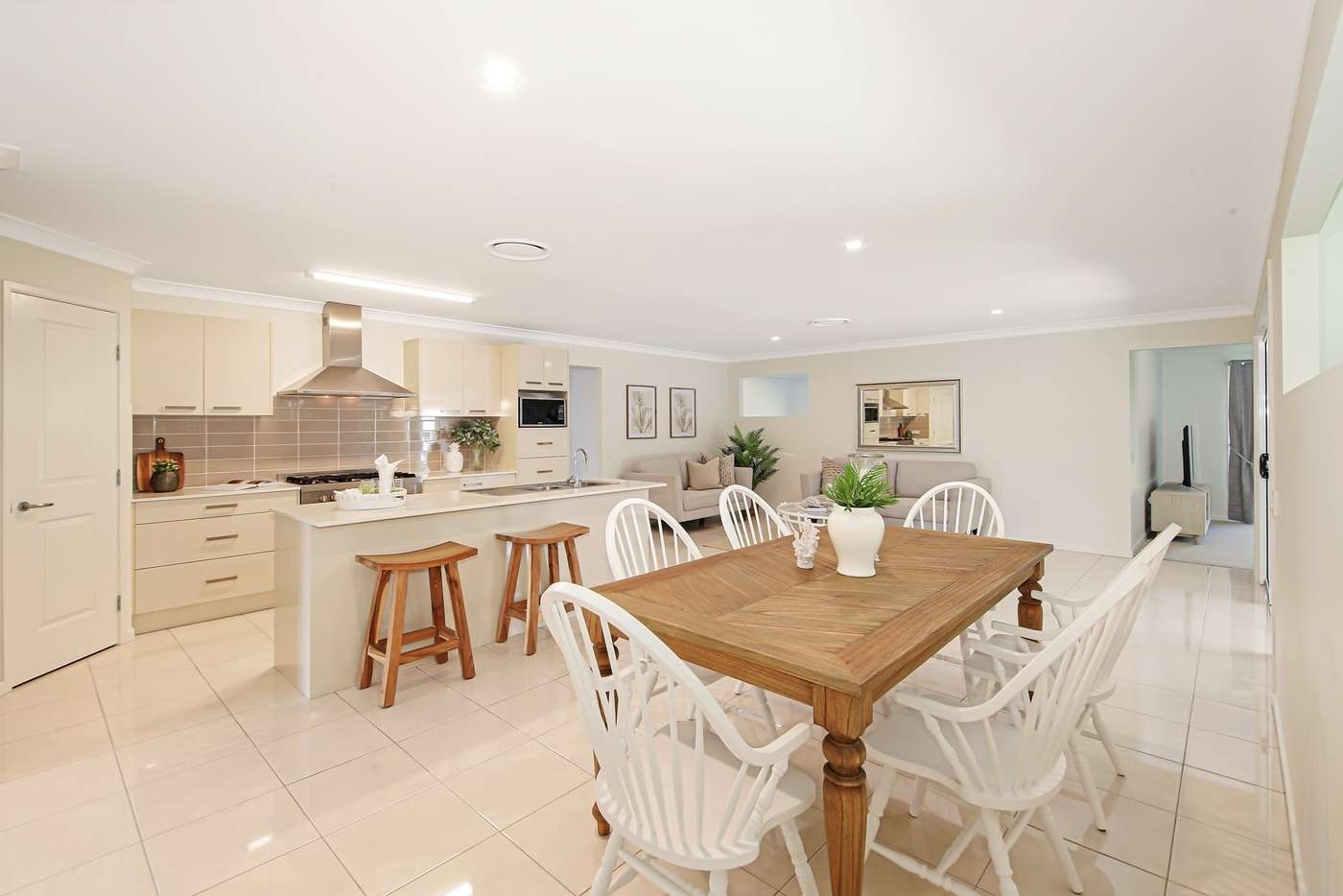 Fifth view of Homely house listing, 32 Maidstone Crescent, Peregian Springs QLD 4573