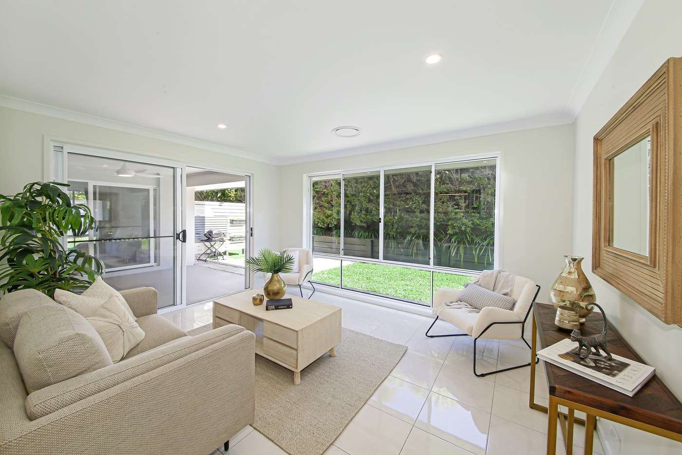 Sixth view of Homely house listing, 32 Maidstone Crescent, Peregian Springs QLD 4573