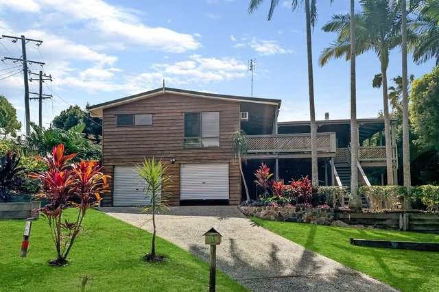 1 Joy Court, Mount Coolum QLD 4573