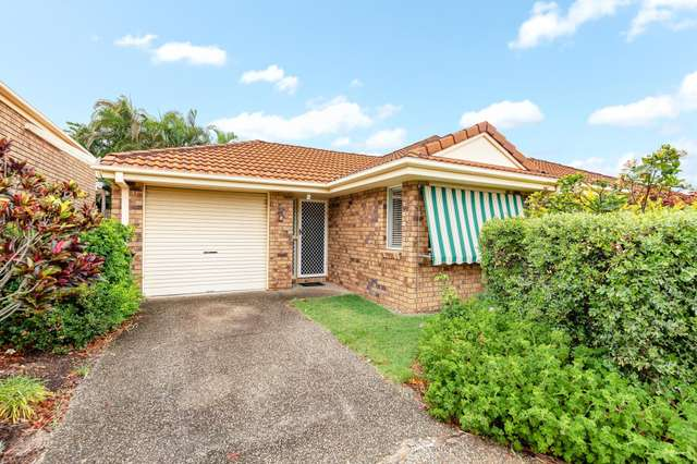 U4/52-54 Jarnahill Drive, Mount Coolum QLD 4573