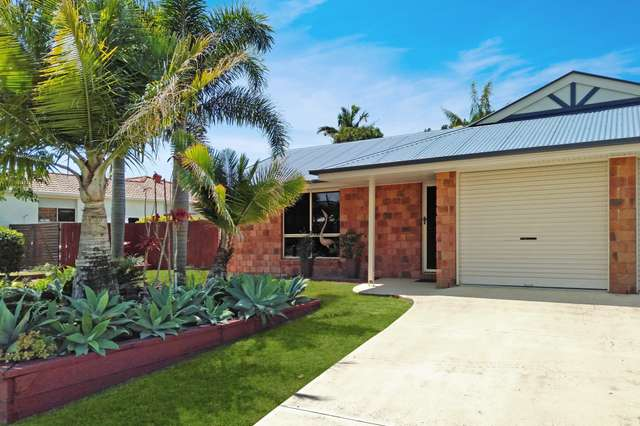 31 Satinash Place, Mudjimba QLD 4564