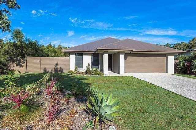 98 The Avenue, Peregian Springs QLD 4573