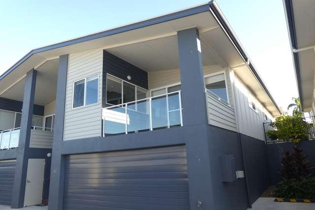 42/23-29 Lumeah Drive, Mount Coolum QLD 4573