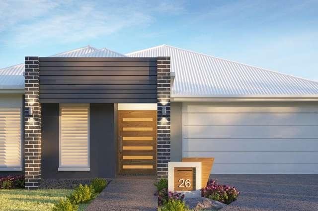 LOT TBA/Lot TBA New Rd, Jimboomba QLD 4280