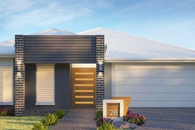LOT 24/Lot 24 New Road, Redland Bay QLD 4165