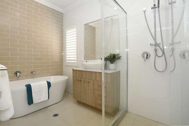 LOT 1109/Lot 1109 Ridge Road, Greenbank QLD 4124