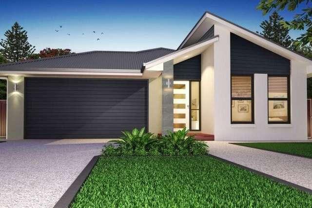 LOT 32/Lot 32 New Road, Coomera QLD 4209