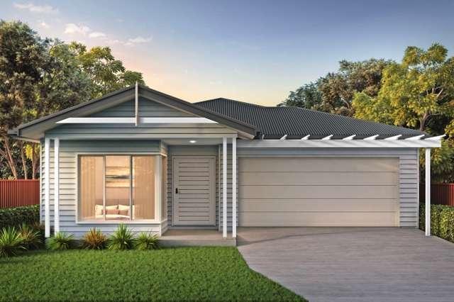 "LOT 160/Lot 160 New Road ""Foreshore Estate"", Coomera QLD 4209"