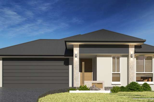 LOT 11/Lot 11 Derrer street, Mcdowall QLD 4053