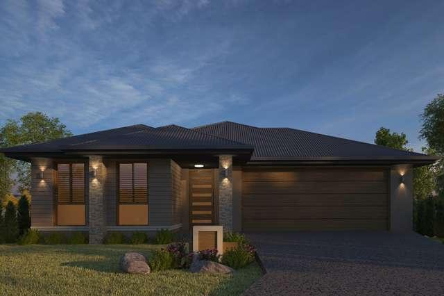 LOT 42/Lot 42 Kalina Estate, Springfield QLD 4300
