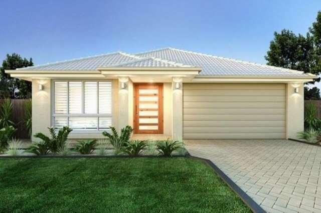 LOT 103/Lot 103 New Road, Aurora, Ripley QLD 4306
