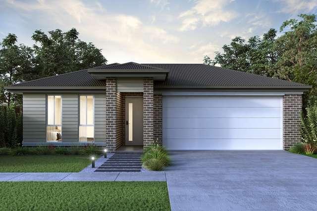 LOT 111/Lot 111 New Road, Aurora, Ripley QLD 4306