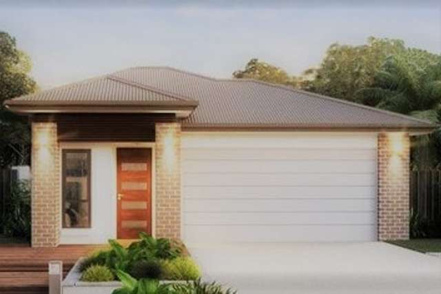 LOT 102/Lot 102 New Road, Aurora, Ripley QLD 4306