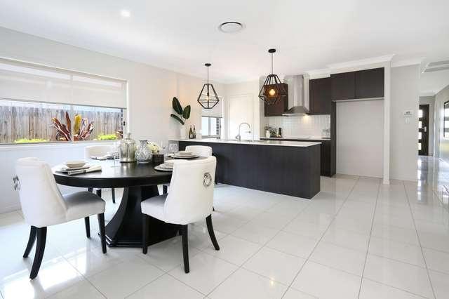LOT TBA/Lot TBA Covella Estate, Greenbank QLD 4124