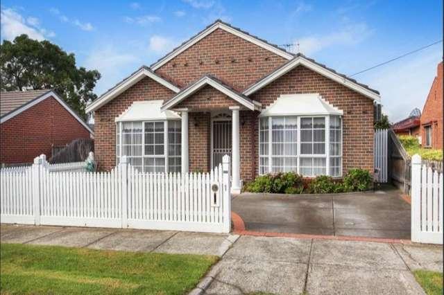 1/79 Alma St, West Footscray VIC 3012