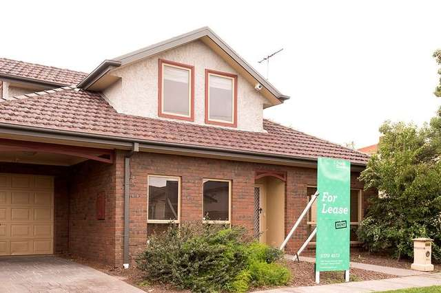 60A Hayes Road, Strathmore VIC 3041