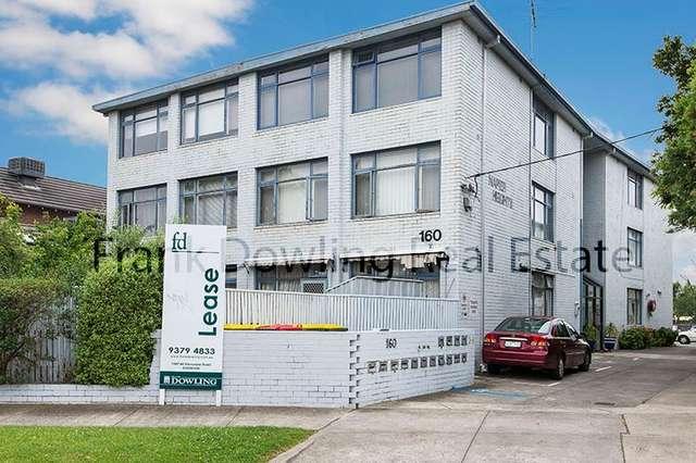 12/160 Napier St, Essendon VIC 3040