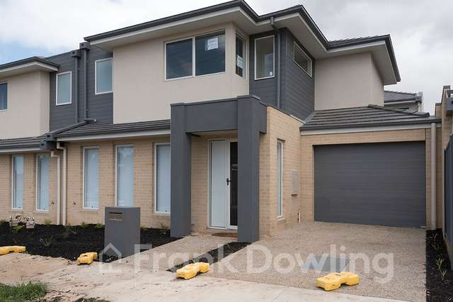 13 C Highridge Cres, Airport West VIC 3042
