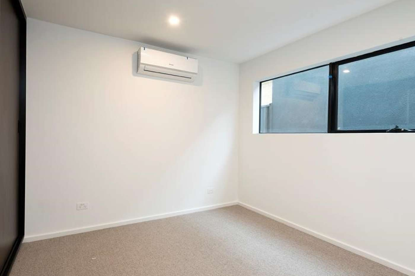 Seventh view of Homely townhouse listing, 3/19 Matthews Ave, Airport West VIC 3042