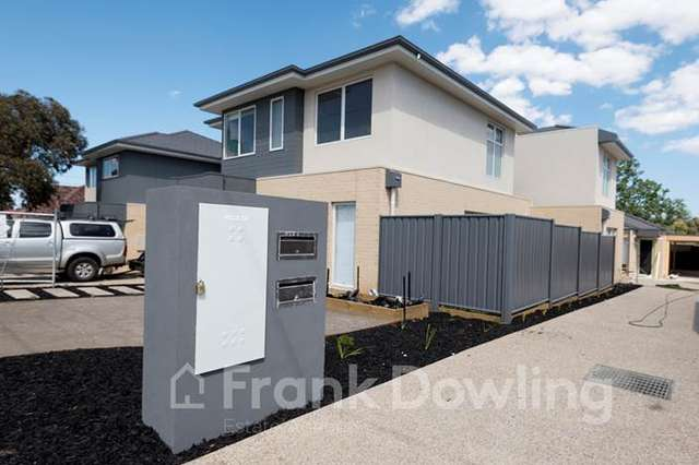 1/13 Roberts Rd, Airport West VIC 3042