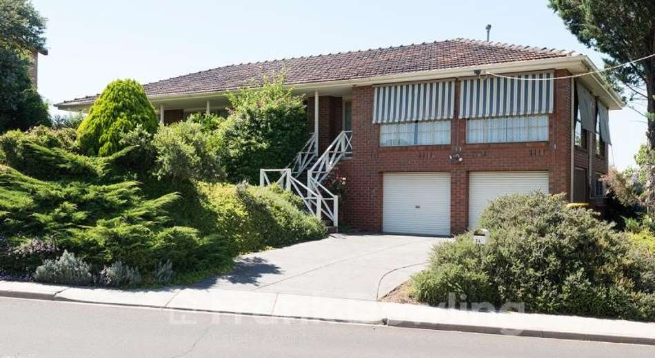 24 The Avenue, Niddrie VIC 3042