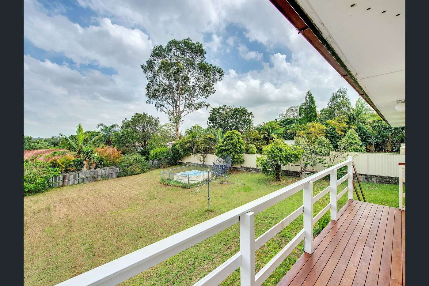 Main view of Homely house listing, 130 Lister Street, Sunnybank QLD 4109