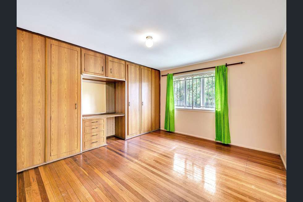 Second view of Homely house listing, 130 Lister Street, Sunnybank QLD 4109