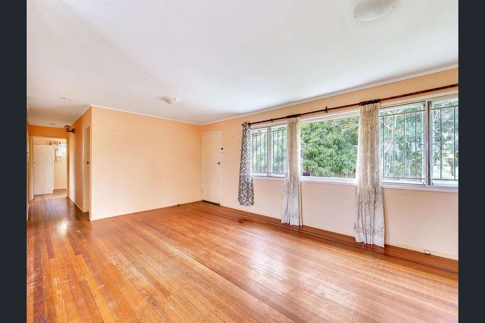 Third view of Homely house listing, 130 Lister Street, Sunnybank QLD 4109