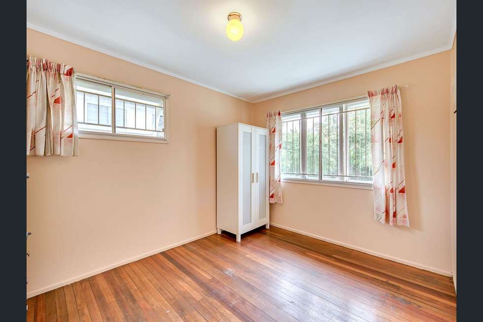 Fourth view of Homely house listing, 130 Lister Street, Sunnybank QLD 4109