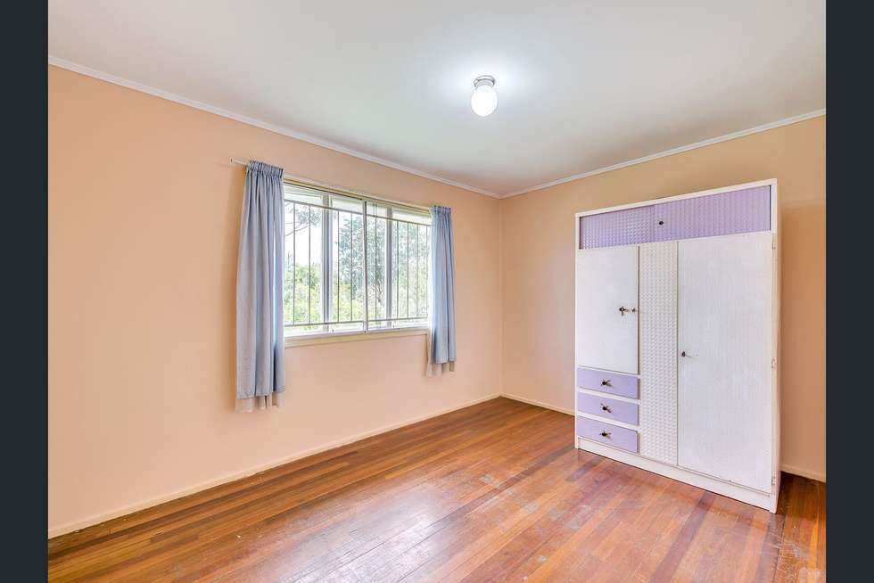 Fifth view of Homely house listing, 130 Lister Street, Sunnybank QLD 4109