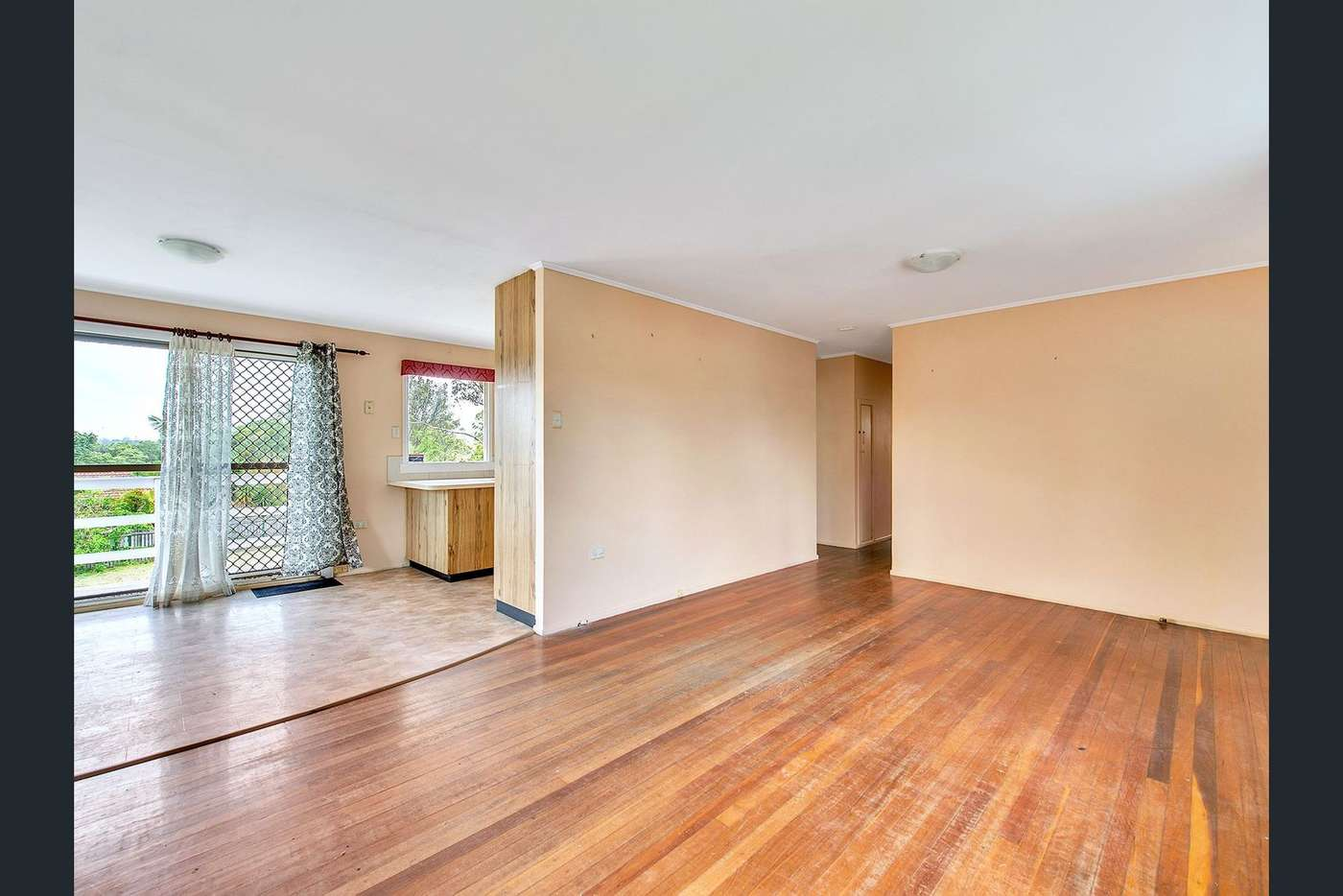 Sixth view of Homely house listing, 130 Lister Street, Sunnybank QLD 4109