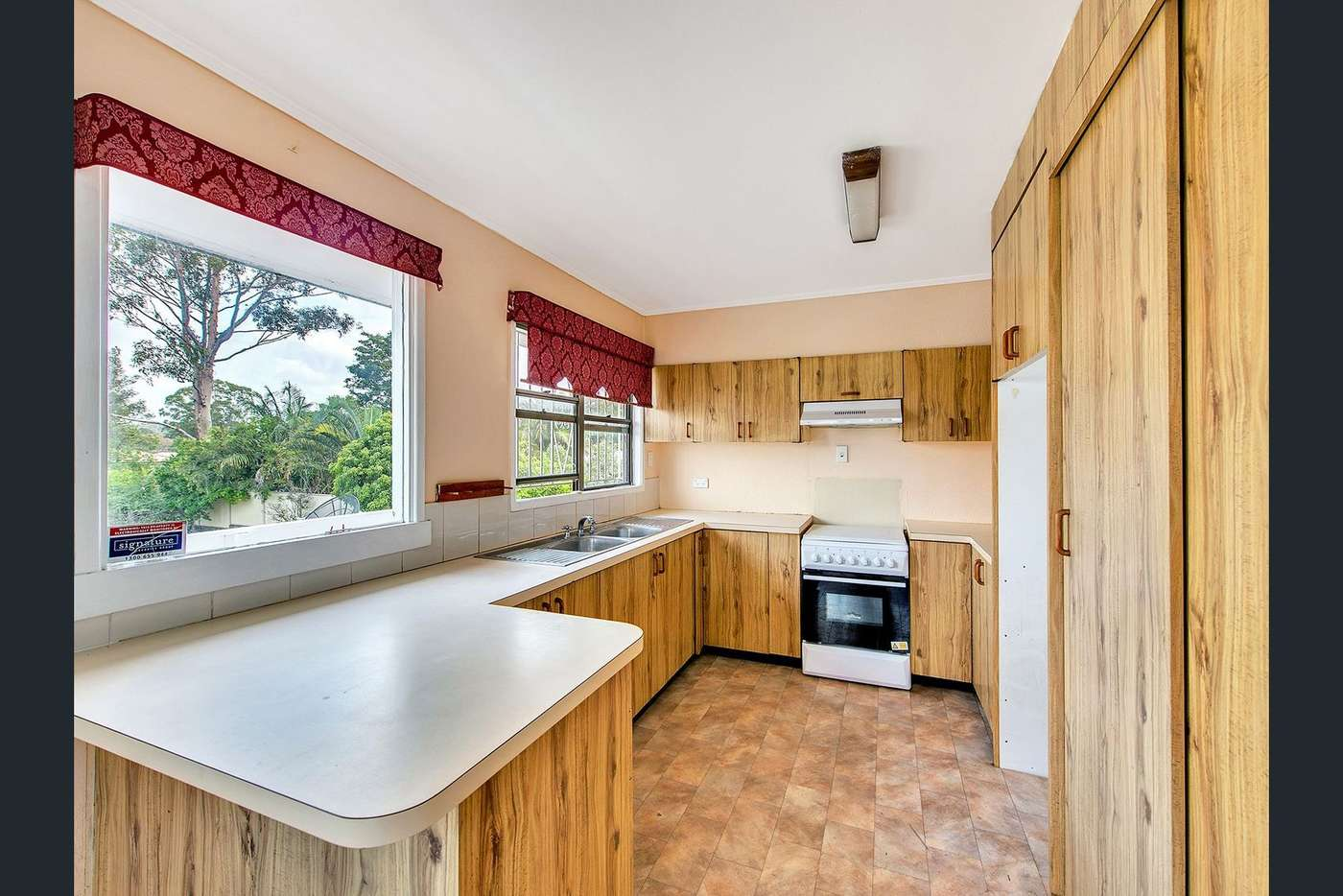 Seventh view of Homely house listing, 130 Lister Street, Sunnybank QLD 4109