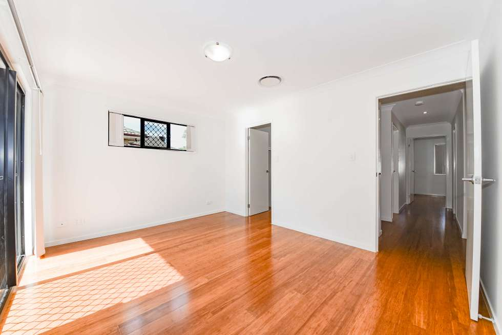 Fifth view of Homely townhouse listing, 41/407 Warrigal Rd, Eight Mile Plains QLD 4113