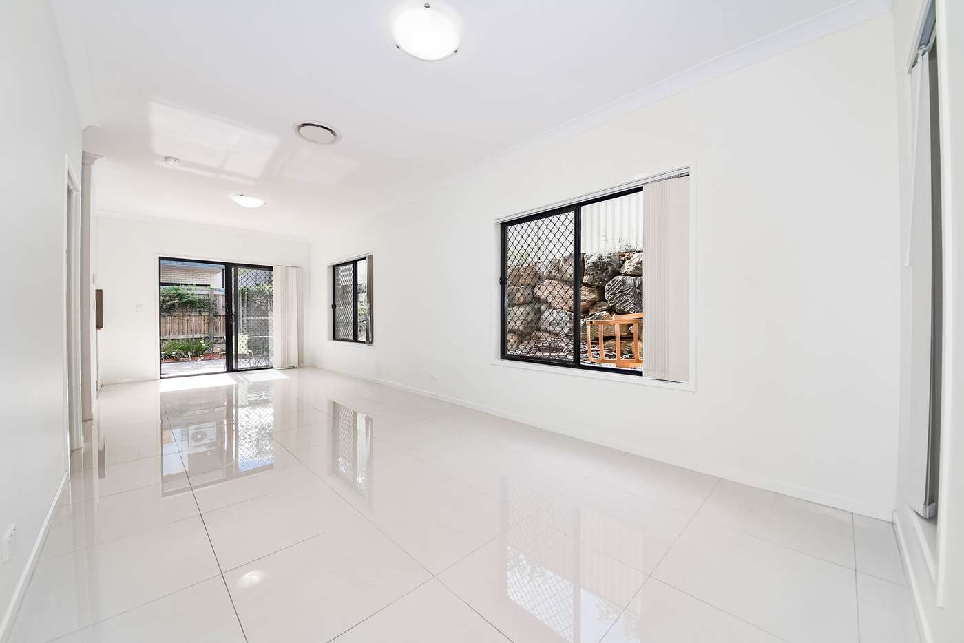 Seventh view of Homely townhouse listing, 41/407 Warrigal Rd, Eight Mile Plains QLD 4113