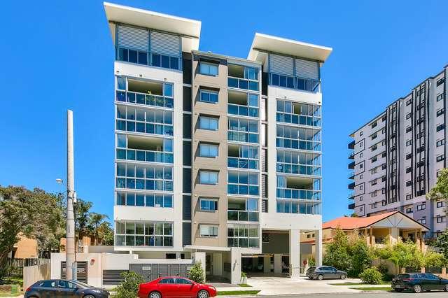 41/25-29 Regent Street, Woolloongabba QLD 4102