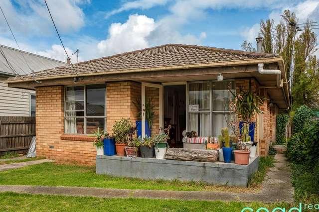 2 Scott St, Seddon VIC 3011