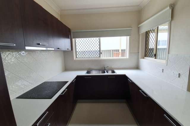 14 Hoop Pine Pl, Sunnybank Hills QLD 4109