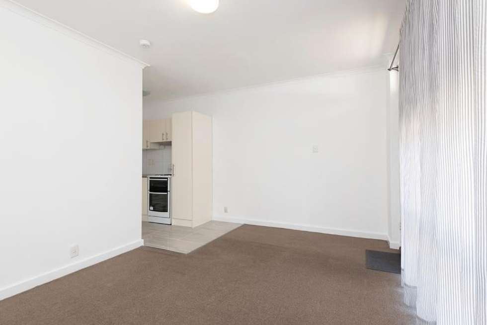 Third view of Homely unit listing, 18/50 Middle Rd, Maribyrnong VIC 3032