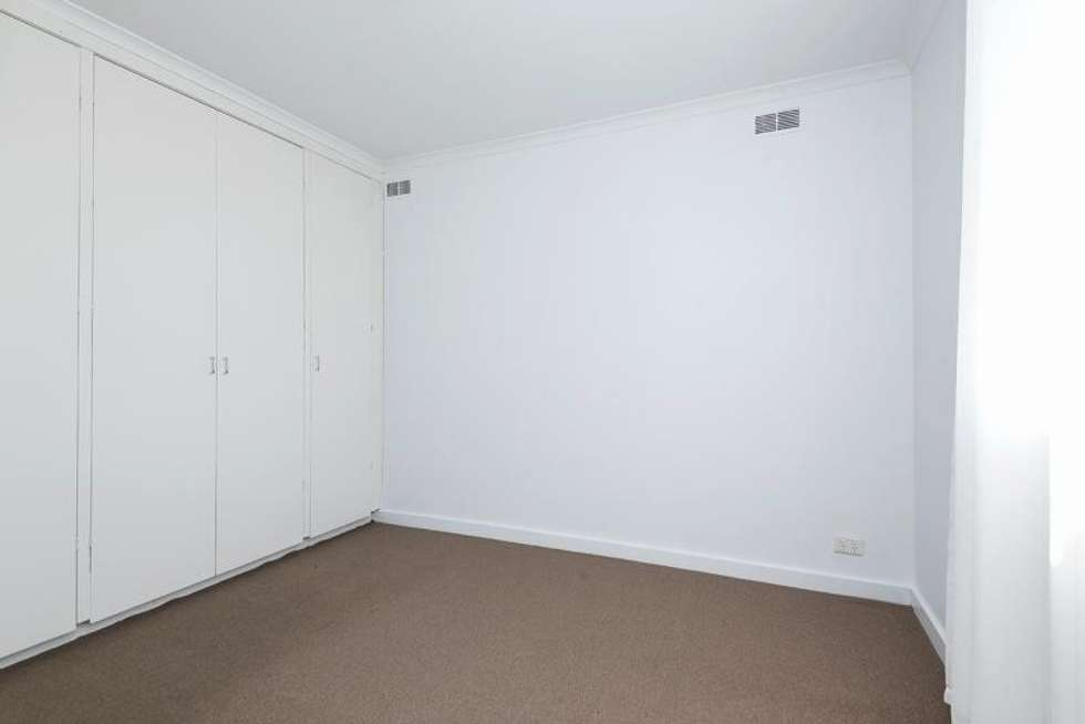 Fourth view of Homely unit listing, 18/50 Middle Rd, Maribyrnong VIC 3032
