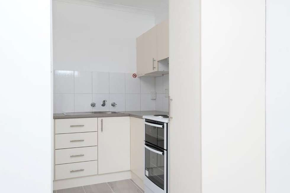 Fifth view of Homely unit listing, 18/50 Middle Rd, Maribyrnong VIC 3032
