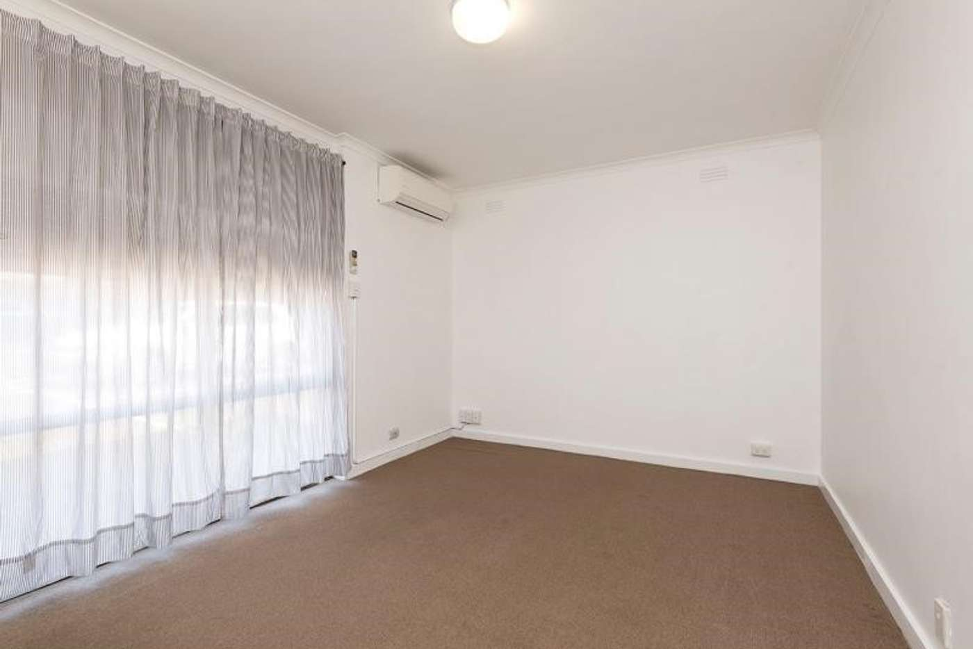 Sixth view of Homely unit listing, 18/50 Middle Rd, Maribyrnong VIC 3032