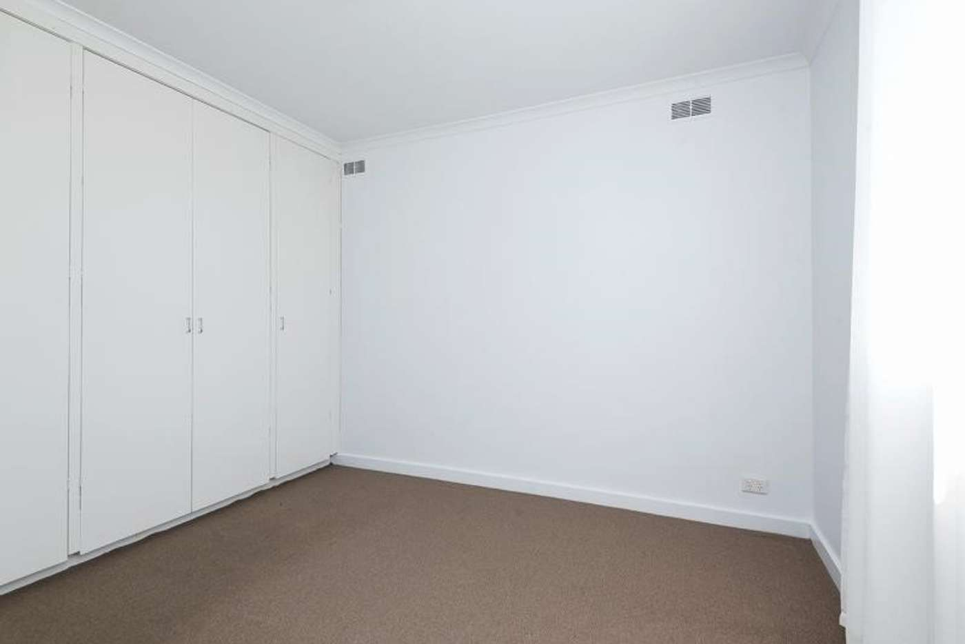 Seventh view of Homely unit listing, 18/50 Middle Rd, Maribyrnong VIC 3032