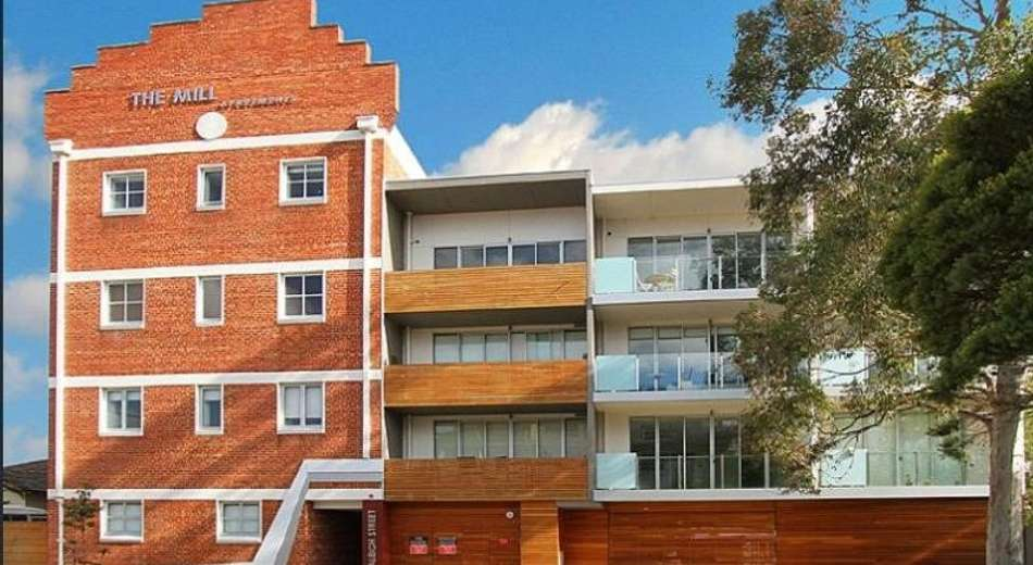 102/89 Raleigh St, Essendon VIC 3040