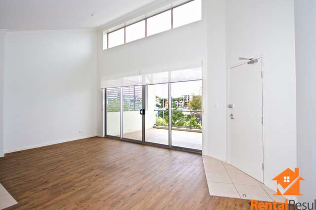16/279 Moggill Road, Indooroopilly QLD 4068