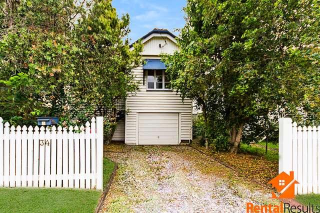 34 Royal Terrace, Hamilton QLD 4007