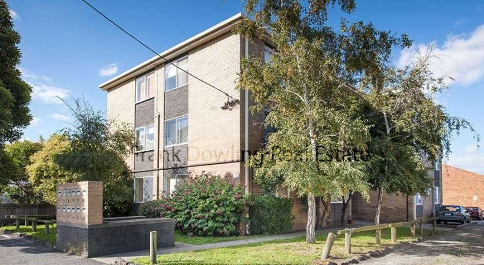 1/342 Ascot Vale Rd, Moonee Ponds VIC 3039