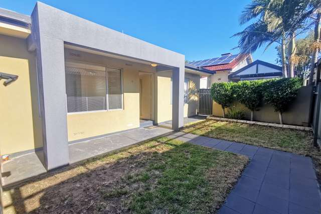 3/5A Edward Street, Nailsworth SA 5083