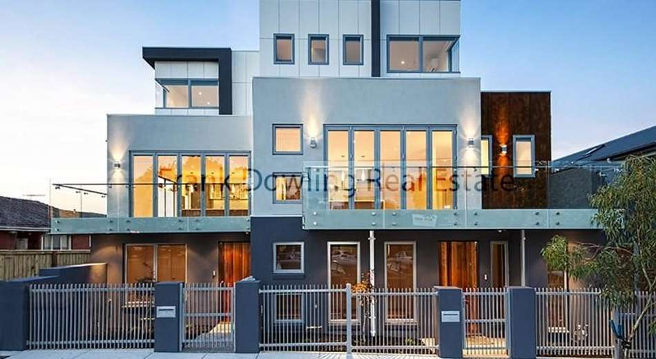 6/20 Glass Street, Essendon VIC 3040
