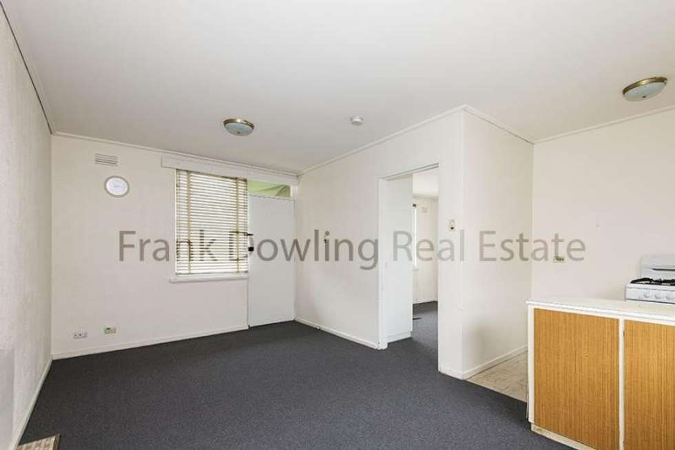 Third view of Homely unit listing, 15/552 Moreland Road, Brunswick West VIC 3055