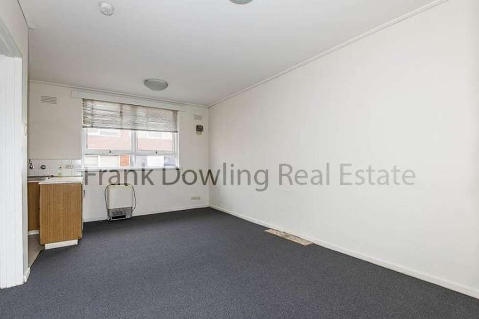 Fourth view of Homely unit listing, 15/552 Moreland Road, Brunswick West VIC 3055